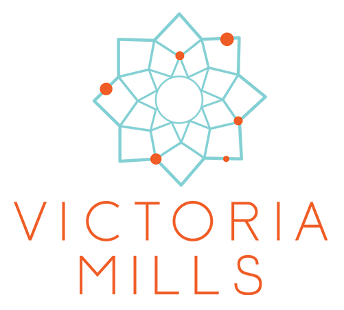 Victoria Mills